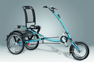 Scootertrike-preiswerte-fahrradteile-dreirad-blog