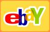 ebay_curved_64px