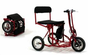 DiBlasi-Roller-R30-preiswerte-fahrradteile-Dreirad-Blog