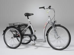 Dreirad-Pfautec-Alluminio-Special-Dreirad-Blog