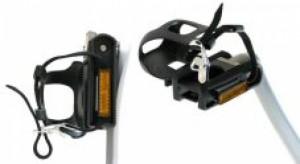 Faltpedale-DiBlasi-preiswerte-fahrradteile