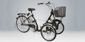 PrimoDaum-Frontdreirad-Preiswerte-Fahrradteile-Dreirad-Blog