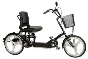 Therapie-Dreirad-PF-Mobility-Disco-Dreirad-Blog