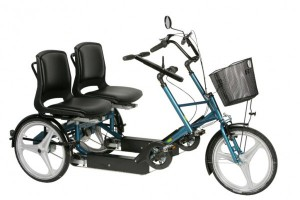 Therapie-Dreirad-PF-Mobility-Duo-Dreirad-Blog